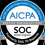 SOC-logo-150x150